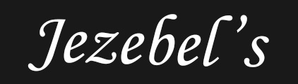 Jezebels - Vintage Costume Jewelry, Clothing & Accessories - New Orleans